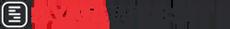 Jasa Pembuatan Website & Sistem Infrormasi Berbasis Web