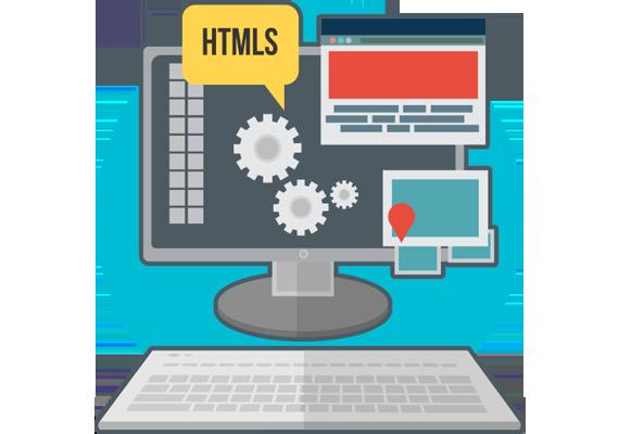 Jasa Pembuatan Aplikasi Berbasis Web